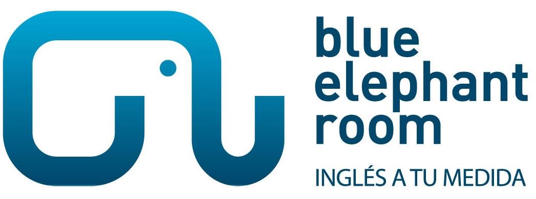 Blue Elephant Room